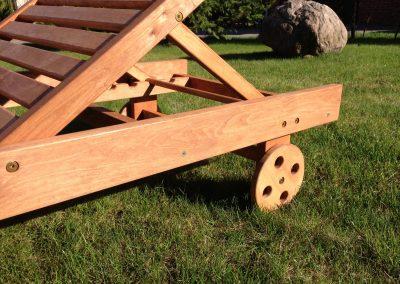 Woodesign gultas